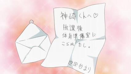 Порно аниме хентай Майя вкусно сосет парню член перед сексом